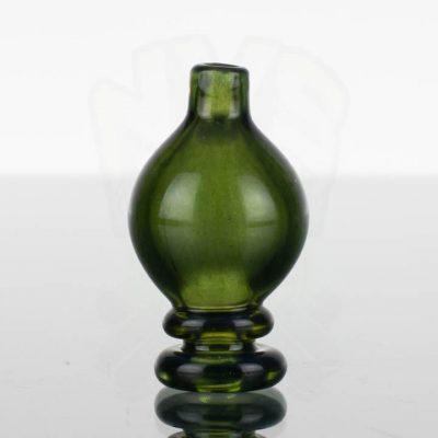 ARKO-Bubble-Cap-Green-Sparkle-2-867985-36-1.jpg