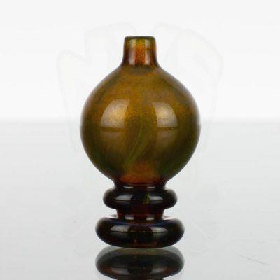 ARKO-Bubble-Cap-Root-Beer-Sparkle-1-867980-36-1.jpg