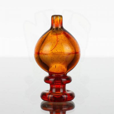 ARKO-Bubble-Cap-Spicy-Sauce-2-867983-36-1.jpg