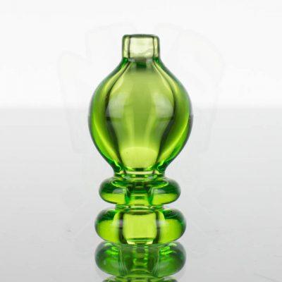 ARKO-Bubble-Cap-Trans-Green-20mm-867963-36-1.jpg
