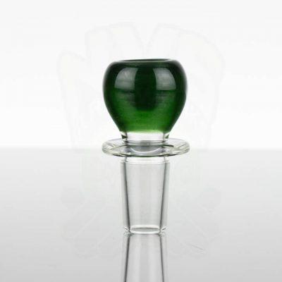 Hitwell - 18mm Slide - Green Stardust - 868002-25-1.jpg