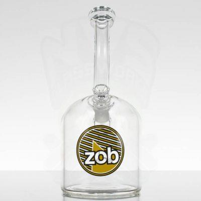 ZOB-110M-Fixed-Bubbler-Yellow-Black-Stripes-868216-195-1.jpg