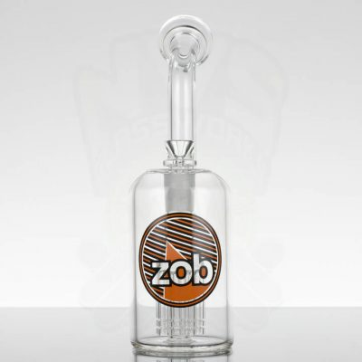 ZOB-Large-8arm-Bubbler-Orange-Black-Stripes-868221-240-1.jpg