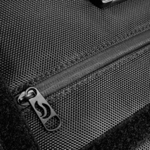 Skunk Exit Flatbag w lock - Large
