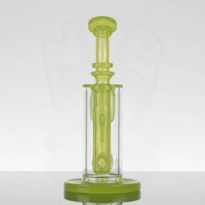 FatBoy-Glass-Donovan-Klein-Trans-Yoshi-868364-750-1.jpg