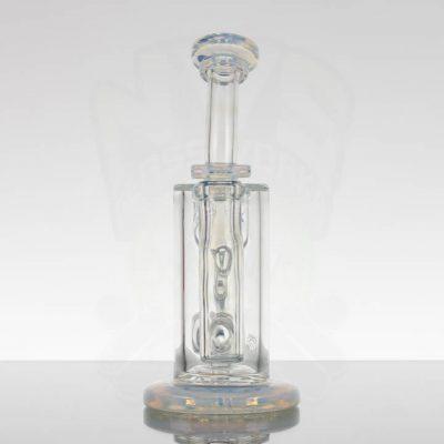 FatBoy-Glass-Justin-Klein-Ghost-868365-695-1.jpg