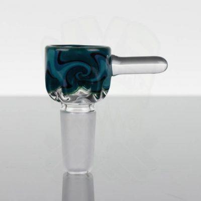 Liberty-Glass-Worked-Martini-Slide-14mm-Blues-Purple-Black-868385-50-1.jpg