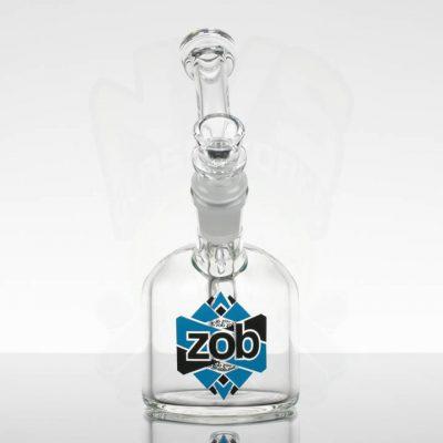 ZOB-75mm-Bubbler-Blue-Black-Polygons-868293-100-1.jpg