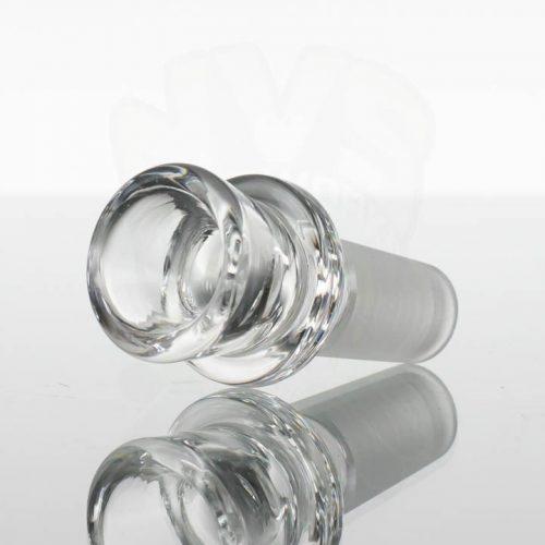 ZOB-75mm-Bubbler-Gold-Circle-868298-100-1.jpg