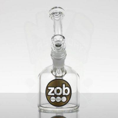 ZOB-75mm-Bubbler-Gold-Circle-868298-100-3.jpg
