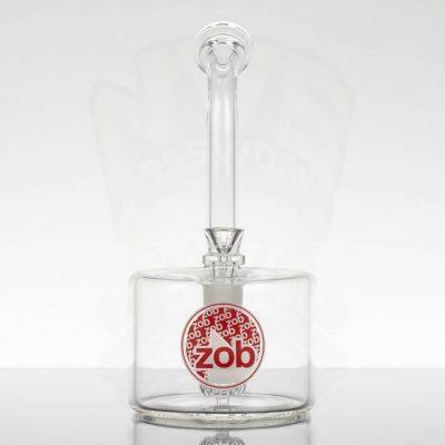 ZOB-Fat-Boy-Bubbler-18mm-Red-White-Circle-868218-240-1.jpg