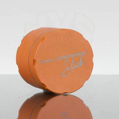 Cali-Crusher-2in-Slick-4pc-Orange-868487-30-1.jpg