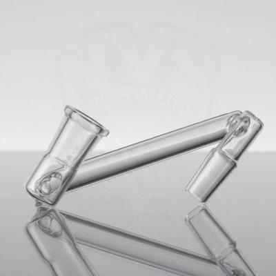 Generic-Glass-Adapter-14M-14F-Grindless-Dropdown-868482-15-1.jpg