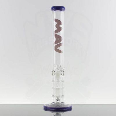 MAV-50mm-17in-Triple-Honeycomb-Milky-Purple-Dark-Purple-Label-868573-150-1.jpg