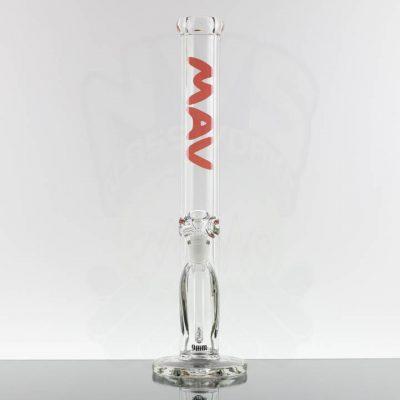 MAV-9mm-18in-Straight-Strawberry-Red-868564-150-1.jpg