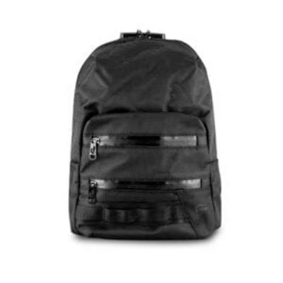 MiniBackpack_Black_Back-300x300-1.jpg