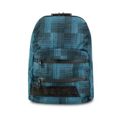 MiniBackpack_BluePlaid_Back-300x300-1.jpg