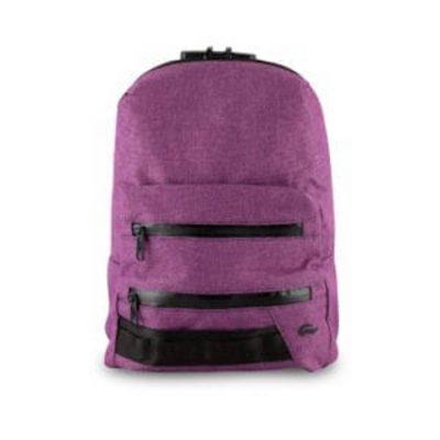 MiniBackpack_Lavender_Back-300x300-1.jpg