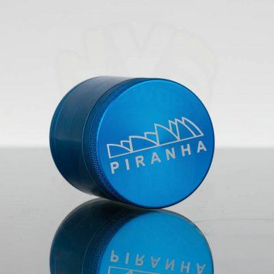 Piranha-1.5in-4pc-Turquoise-12318-25-1.jpg