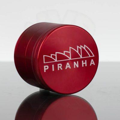 Piranha-2.2in-4pc-Red-868484-35-update-1.jpg