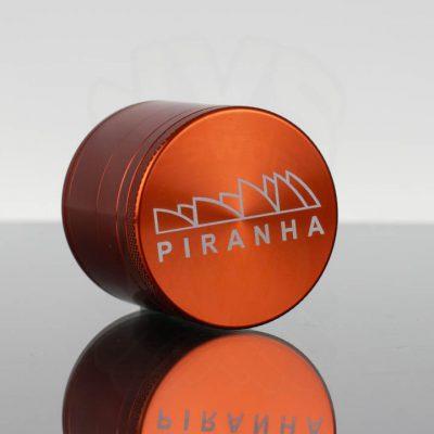 Piranha-2in-4pc-Orange-858738-20-1.jpg