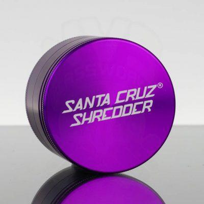 Santa-Cruz-Shredder-Large-4pc-Ultra-Violet-868590-87-1.jpg