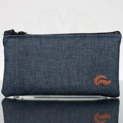 Skunk-Smell-proof-zip-pouch-7x3.25-Denim-Navy-789692139358-10.jpg