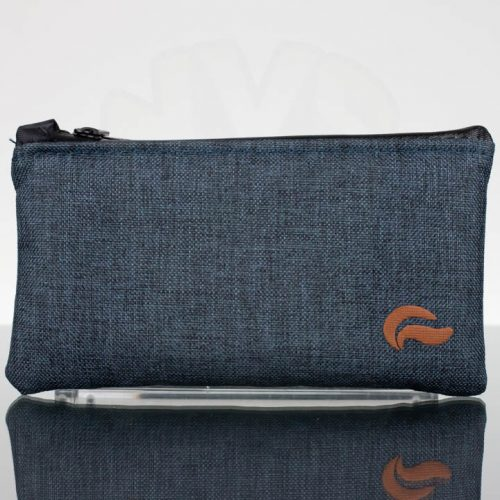 Skunk-Smell-proof-zip-pouch-7x3.25-Denim-Navy-789692139358-10.jpg