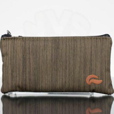 Skunk-Smell-proof-zip-pouch-7x3.25-Green-789692139341-10.jpg