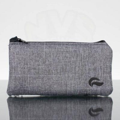 Skunk-Smell-proof-zip-pouch-7x3.25-Grey-789692139334-10.jpg
