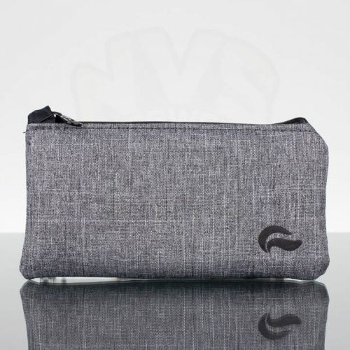 Skunk-Smell-proof-zip-pouch-7x3.25-Grey-789692139334-10.jpg