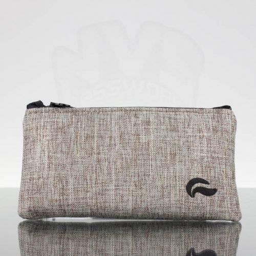 Skunk-Smell-proof-zip-pouch-7x3.25-Khaki-789692139365-10.jpg