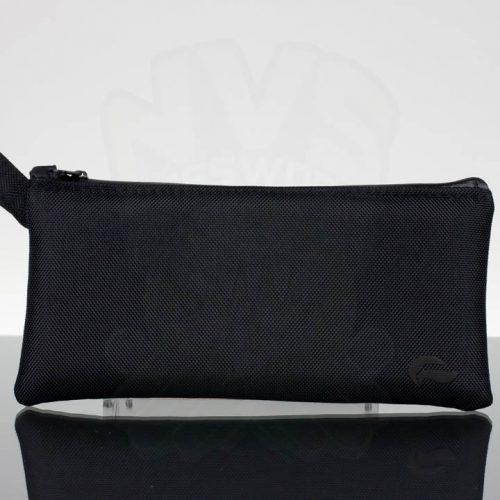 Skunk-Smell-proof-zip-pouch-9.75x4.25-Black-789692139389-12.jpg