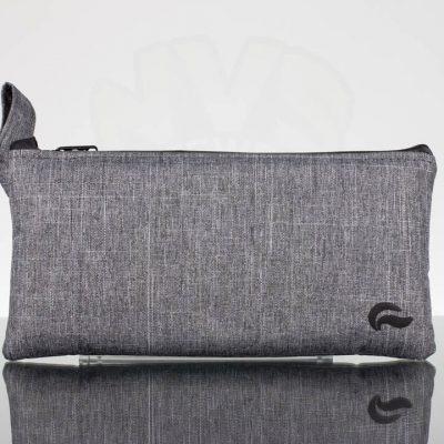 Skunk-Smell-proof-zip-pouch-9.75x4.25-Grey-789692139396-12.jpg