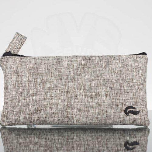 Skunk-Smell-proof-zip-pouch-9.75x4.25-Khaki-789692139426-12.jpg