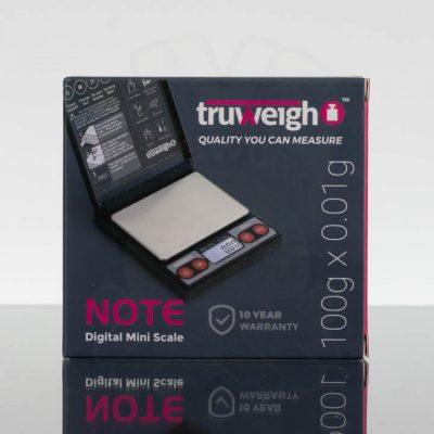 Truweigh-Note-Mini-100g-x-0.01g-854384007595-20-1.jpg