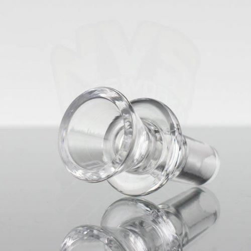 US-Tubes-18in-Beaker-57-Ice-Ring-14-18mm-Black-Black-White-Logo-867736-390-1.jpg