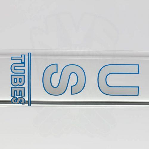 US-Tubes-20in-Beaker-55-Ice-Ring-18-29mm-Cobalt-Blue-White-Logo-867730-360-1.jpg
