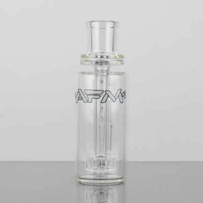 AFM Circ AC - White Black Label - 18M90 - 868846 - 60 - 1.jpg