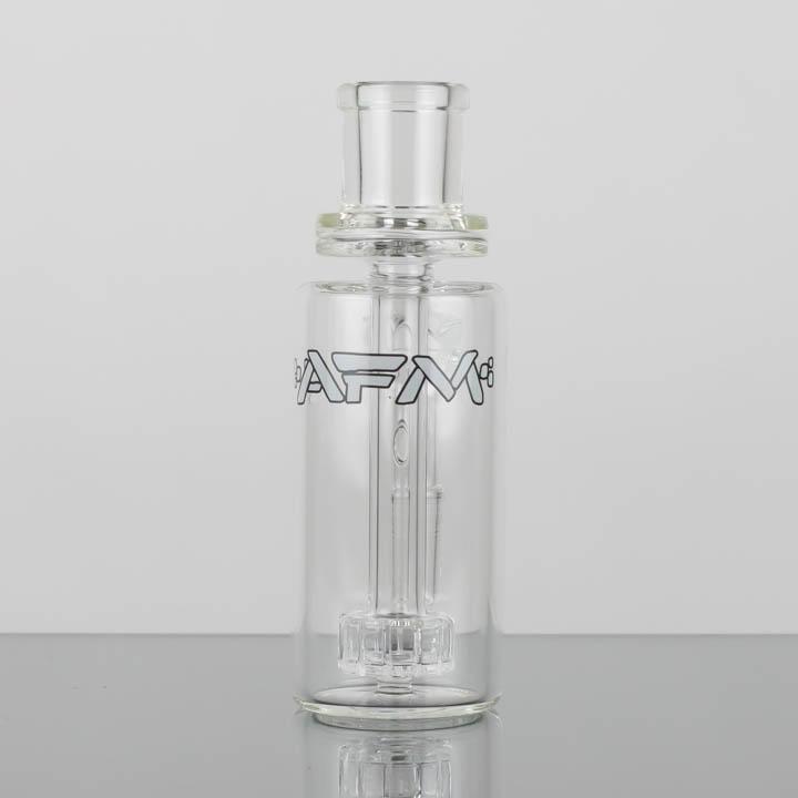 Ash Catchers Archives - NVS GLASSWORKS