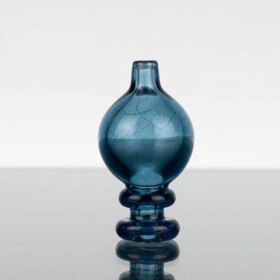 ARKO Bubble Cap - Blue Sparkle