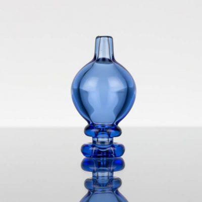 ARKO Bubble Cap - Trans Blue 3