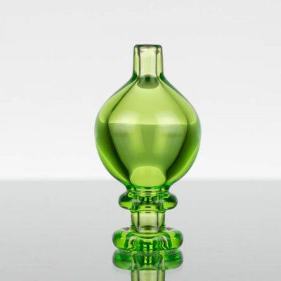 ARKO Bubble Cap - Trans Green