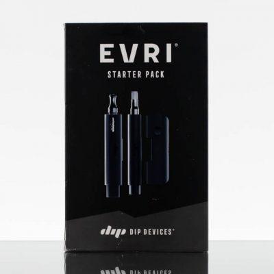 Dip Devices - EVRI starter kit - Black - 854229007322 - 70 - 1.jpg