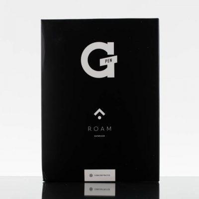 G-Pen-Roam-Concentrate-Vaporizer-811736022620-250-1.jpg