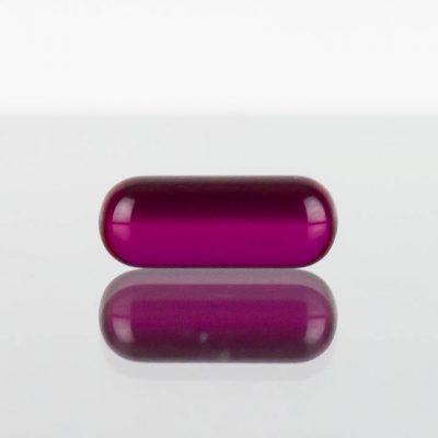 Generic Ruby Terp Pill - 1ct - 868933 - 12.jpg