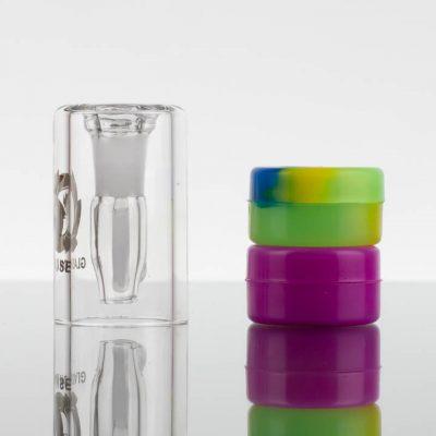 Glass-House-Reclaim-Kit-10F45-793585968338-35-1.jpg