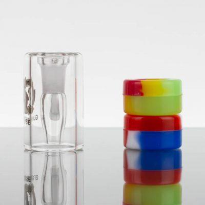 Glass-House-Reclaim-Kit-10F90-793585968307-35-1.jpg
