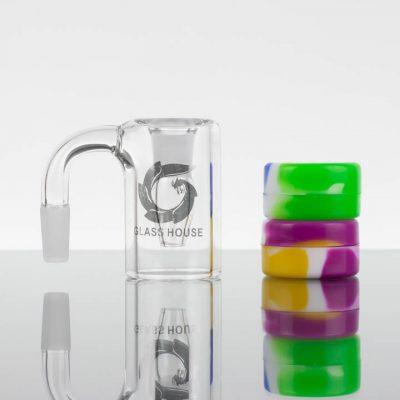 Glass House - Reclaim Kit - 10M90 - 793585968369 - 35 - 1.jpg