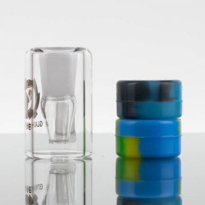 Glass-House-Reclaim-Kit-14F90-793585968314-35-1.jpg